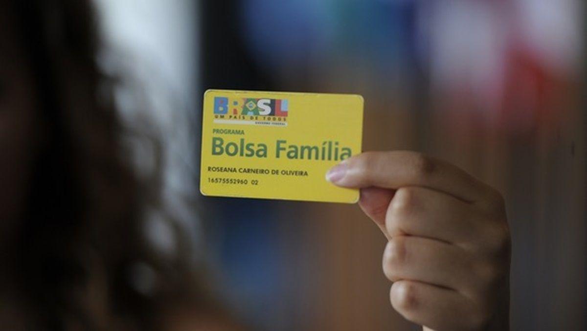 Bolsa Família: o que é e como funciona?