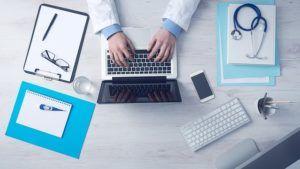 O que pensar antes de escolher um plano de saúde
