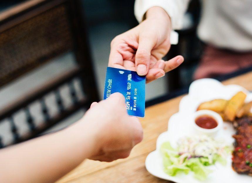 Top 10 cartão de crédito com as melhores condições