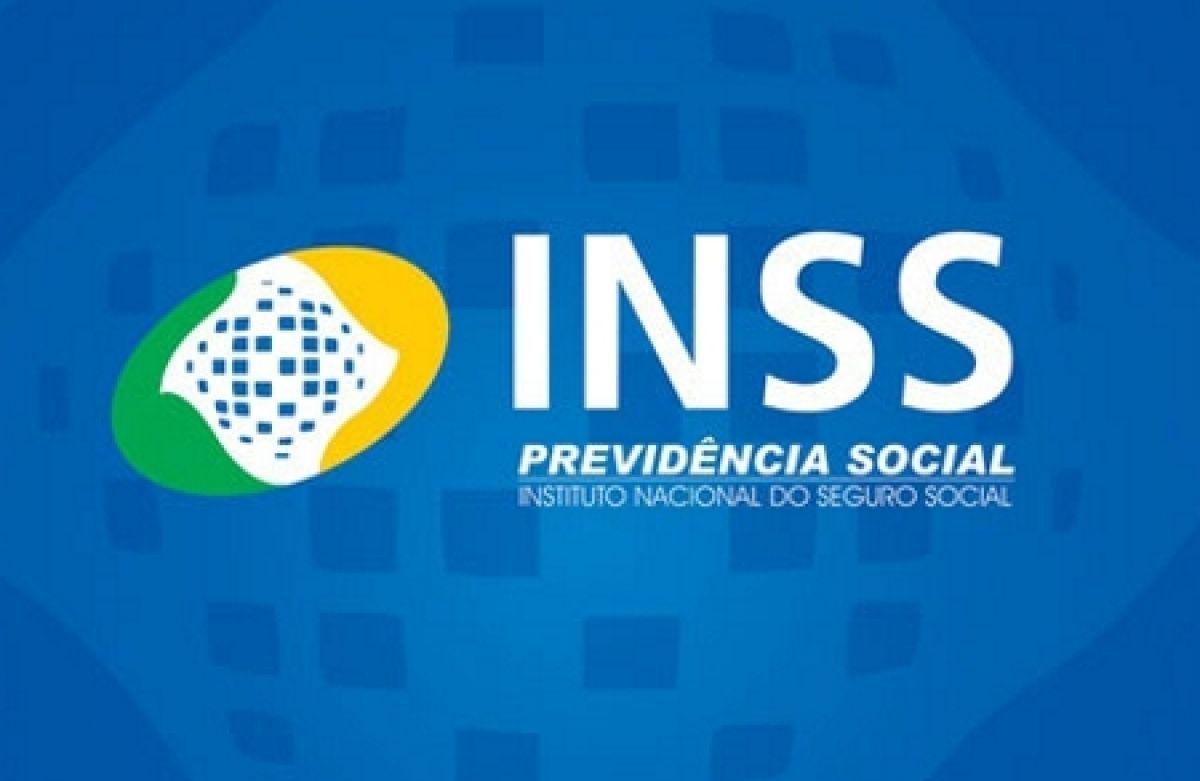 Como fazer a CND INSS? Passo a passo