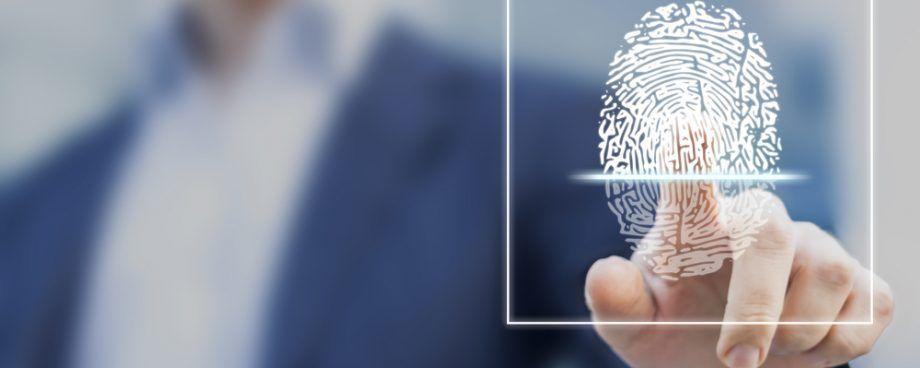 DataPrev Inicia Prova de Vida Através de Biometria