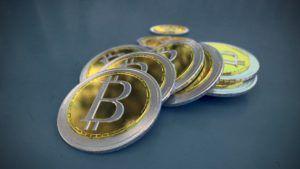 Bitcoin e criptomoedas terão que ser declaradas na Receita Federal