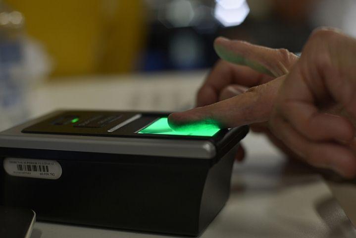 Várias cidades do Brasil prorrogam cadastramento biométrico