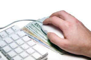 Dicas de Como Aproveitar o Saque FGTS Para Começar a Investir!