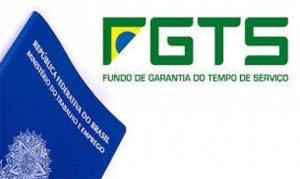 Nova Proposta quer Permitir Saque Total do FGTS Para Quem Recebe até um Salário Mínimo