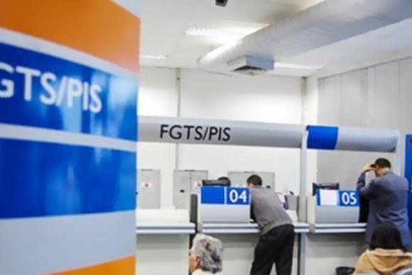 Caixa divulga calendário de Saque FGTS