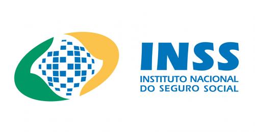 Confira as Novas Regras INSS em Relação aos Benefícios Acumulados