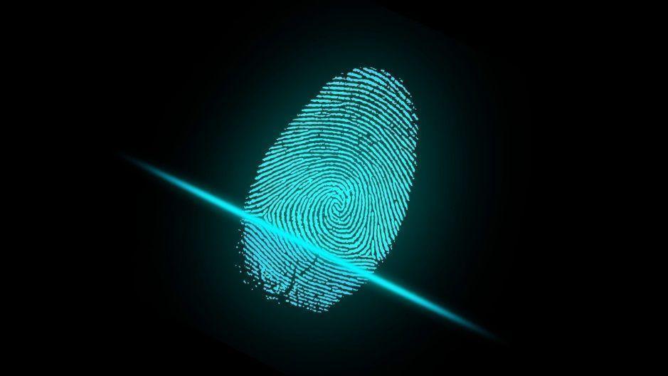Unidades do Poupatempo Estão Realizando Cadastramento Biométrico