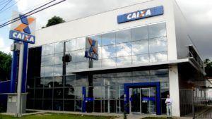 Agências Caixa Terão Horário Estendido Nessa Sexta-feira Para Saque FGTS