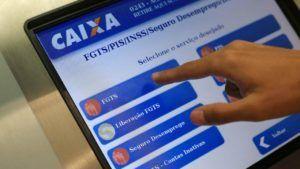 Governo Anuncia Modernização da Fiscalização do FGTS