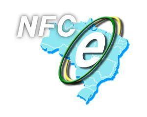 Tudo o que Você Precisa Saber Sobre a NFC-e (Nota Fiscal do Consumidor Eletrônica)