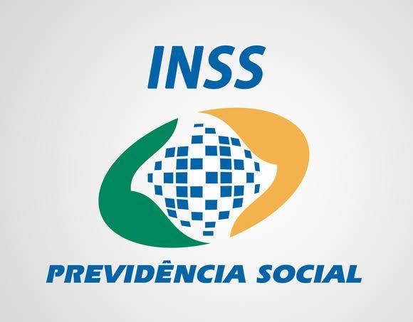 Liberação de honorários de peritos pode agilizar pagamento do INSS