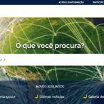 Novo Portal do Governo Federal reúne diversos serviços digitais