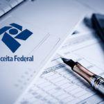 Receita Federal começa a pagar o quarto lote IR 2019