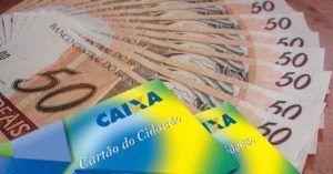 Saque PIS: Pagamentos das Cotas Começam a ser Liberados para não Correntistas da Caixa