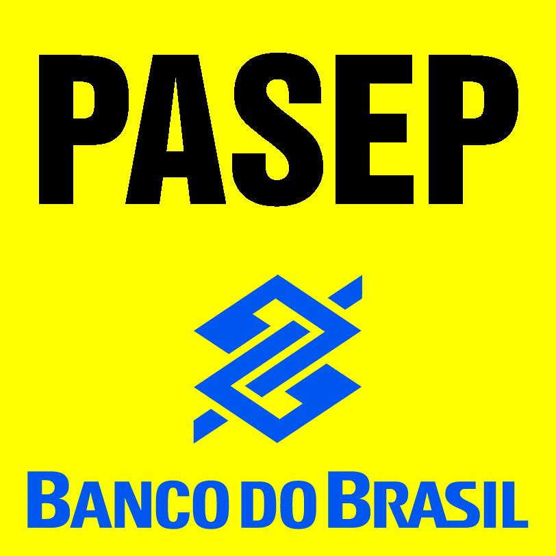 Consultar Pasep
