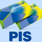Como consultar PIS: saldo, data de pagamento e mais