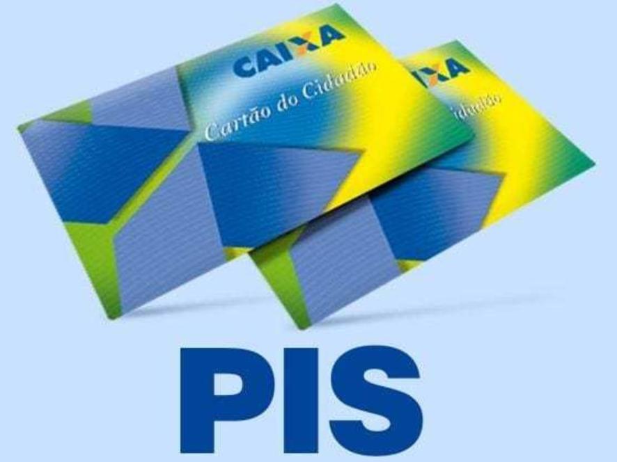 Como consultar PIS: saldo, data de pagamento e mais - Cnd Federal