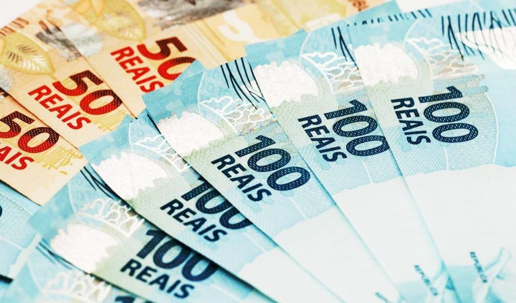 Vários benefícios brasileiros estão sendo liberados.