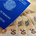 Benefícios Brasileiros liberados com o Corona: FGTS, 13° salário, PIS e outros