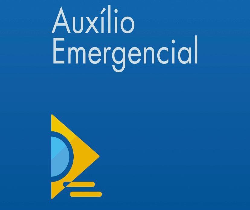 Como solicitar auxílio emergencial pelo site e app