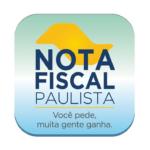 Sacar Nota Fiscal Paulista: Como resgatar