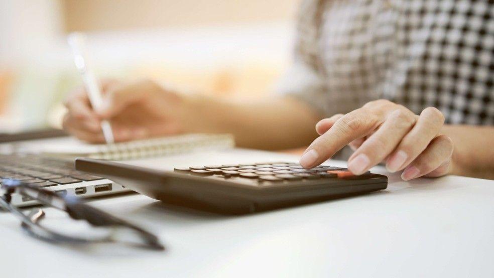 Pronampe empresas: conheça o crédito emergencial