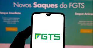 Novo saque FGTS: como consultar, sacar e mais