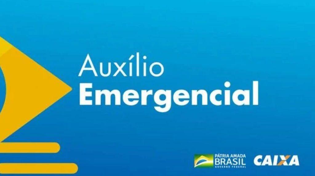 Como liberar auxílio emergencial pelo Whatsapp?