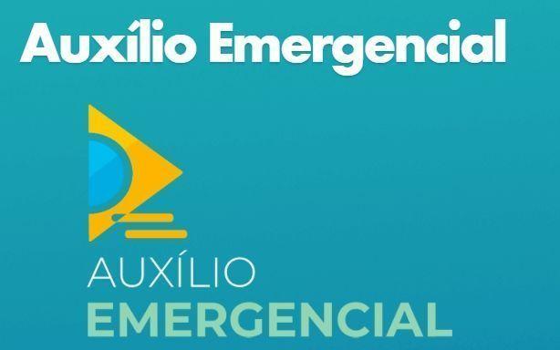 novos calendários auxílio emergencial