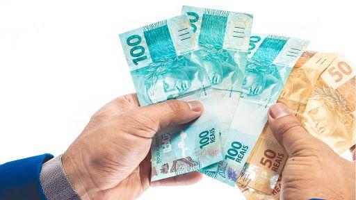 salário mínimo 2021