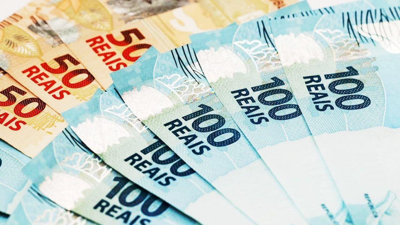 Salário mínimo 2021: o que se sabe até agora?