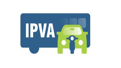 Como consultar IPVA 2021 atrasado e pagar
