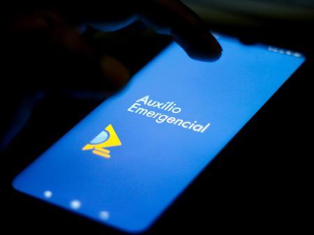 Novo auxílio emergencial: tudo o que você precisa saber