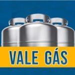 Como pedir vale-gás de R$ 100 do governo?